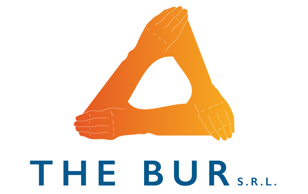 Logo The Bur